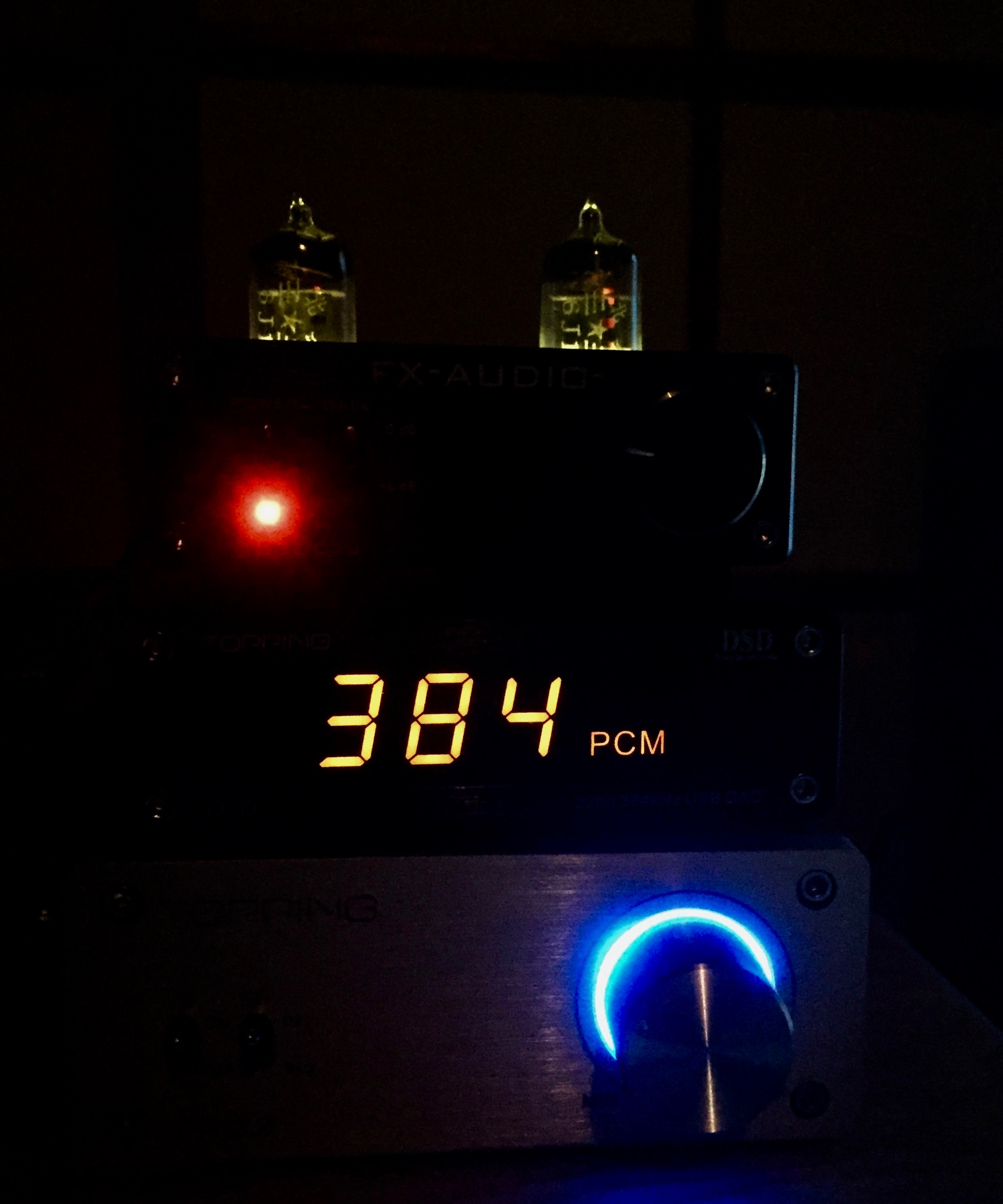 audio-system-B