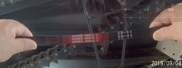SB-94
